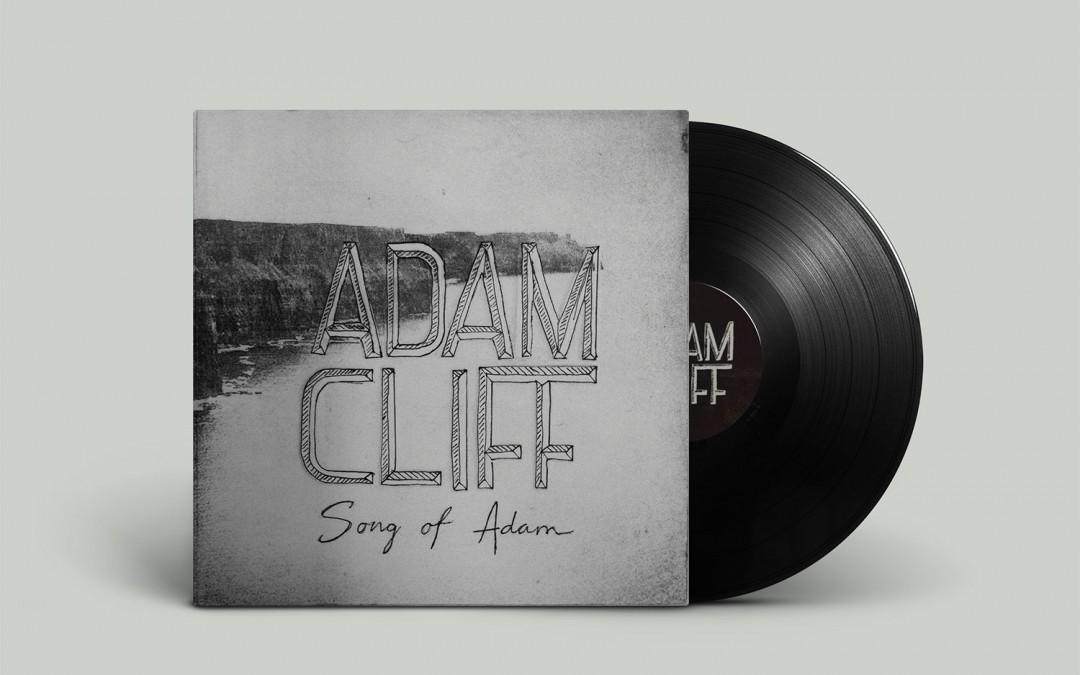 Adam Cliff