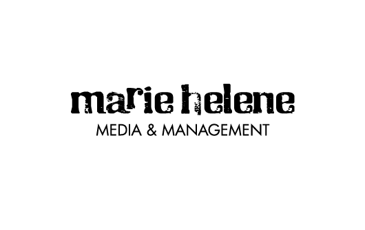Marie Helene – Media & Management